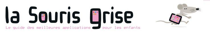 http://www.souris-grise.fr