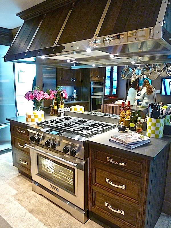 Peacock Kitchen 10 best christopher peacock kitchens & spaces images on pinterest