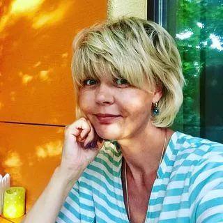 Юлия Меньшова: 18 тыс изображений найдено в Яндекс.Картинках