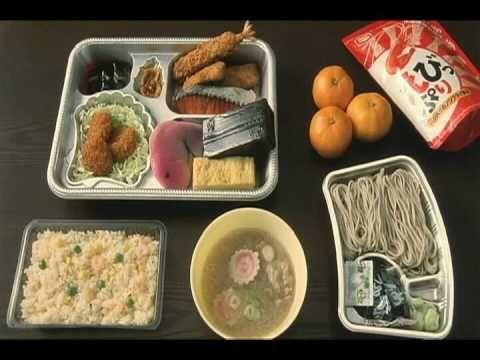 オールジャンルのオージャン : 【画像】 刑務所の昼ごはんワロタwwww