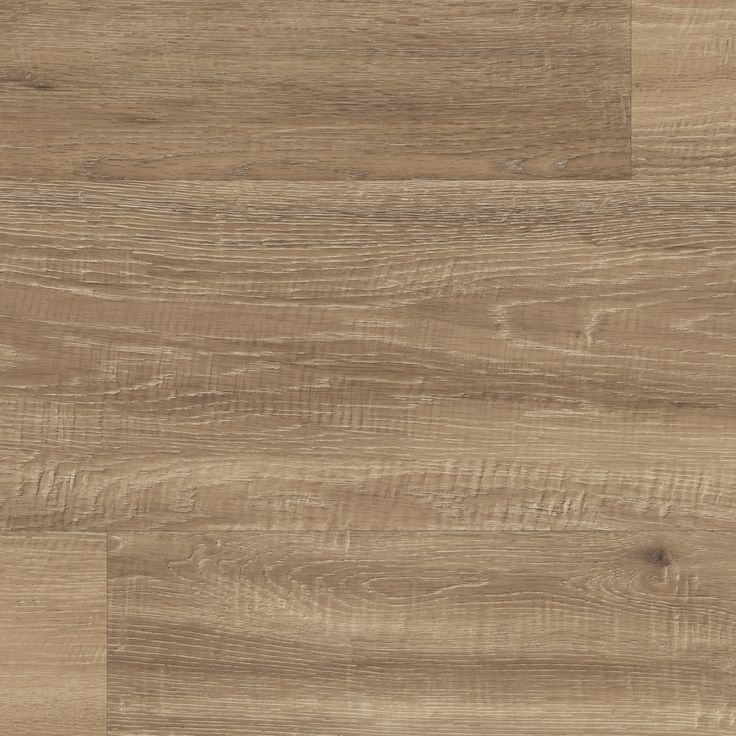 Karndean LooseLay Longboard Vinyl Flooring Collection - neutral oak