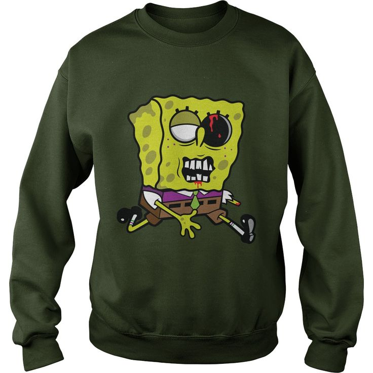 Sponge Bob Zombie T-Shirt #gift #ideas #Popular #Everything #Videos #Shop #Animals #pets #Architecture #Art #Cars #motorcycles #Celebrities #DIY #crafts #Design #Education #Entertainment #Food #drink #Gardening #Geek #Hair #beauty #Health #fitness #History #Holidays #events #Home decor #Humor #Illustrations #posters #Kids #parenting #Men #Outdoors #Photography #Products #Quotes #Science #nature #Sports #Tattoos #Technology #Travel #Weddings #Women