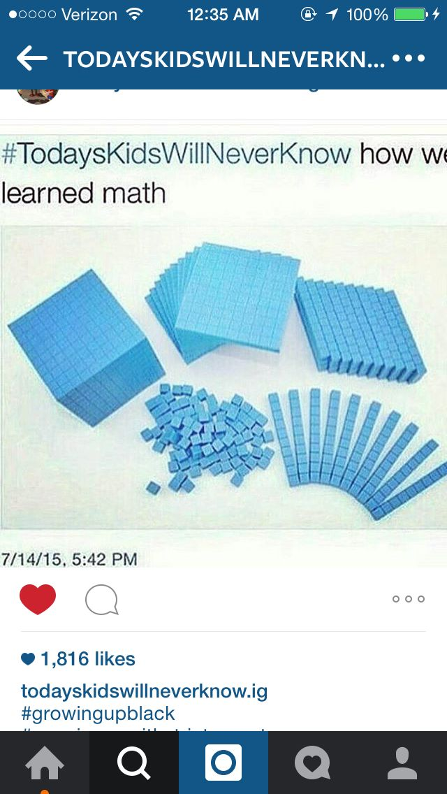 @todayskidswillneverknow.ig I ALWAYS USED TO GET IN TROUBLE FOR PLAYING WITH THESE