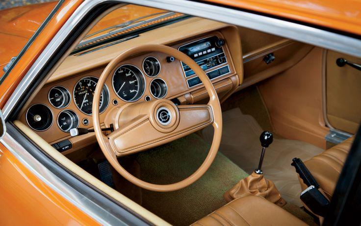 1976-Mercury-Capri-II-interior.jpg (1500×938)