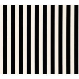 78 best ideas about stripe wallpaper on pinterest for Striped kitchen wallpaper