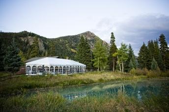 Ski Tip Lodge, Keystone Resort, CO www.keystoneweddings.com