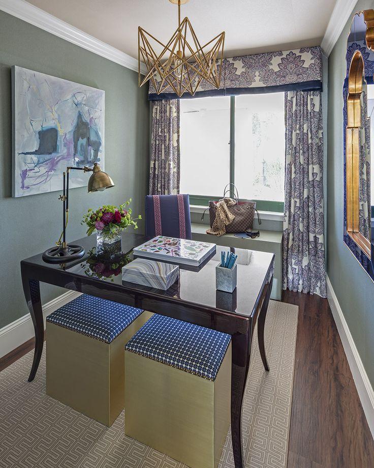 96 Best Traci Zeller Interiors Images On Pinterest Decoration Home Design Homes And Design