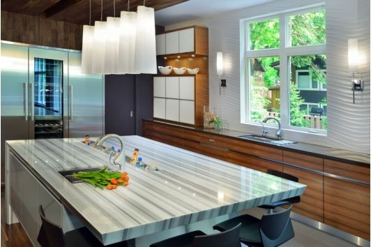 Home And Garden Kitchen Designs Entrancing Decorating Inspiration