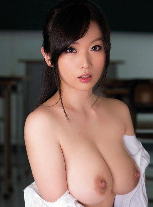 asian sex contacts casual hook ups Victoria
