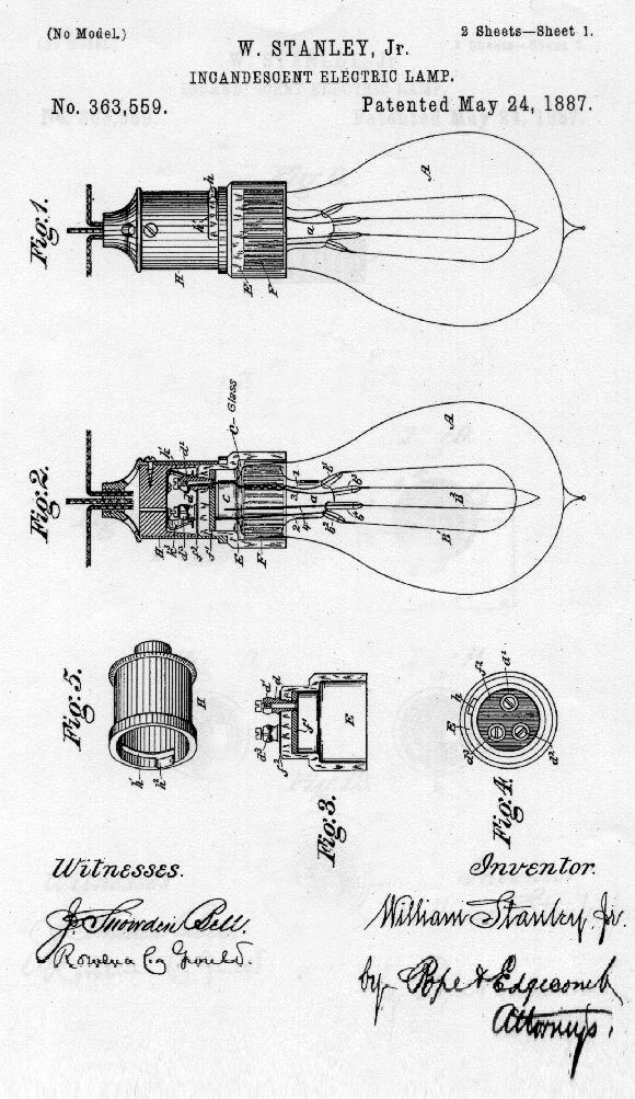 Best images about george westinghouse on pinterest