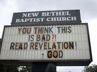 17 Best images about Church Billboards on Pinterest | Messages ...