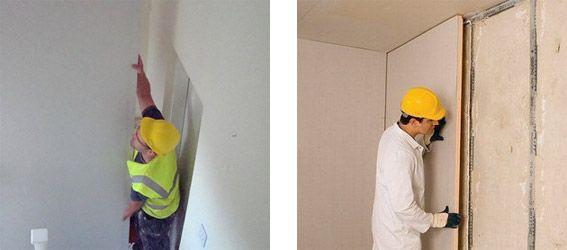 best 20 wall insulation ideas on pinterest basement