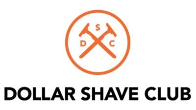 Dollar Shave Club and NASCAR XFINITY Series Driver Matt Tifft Partner to Support 500 Small Businesses Across the Country #NASCAR