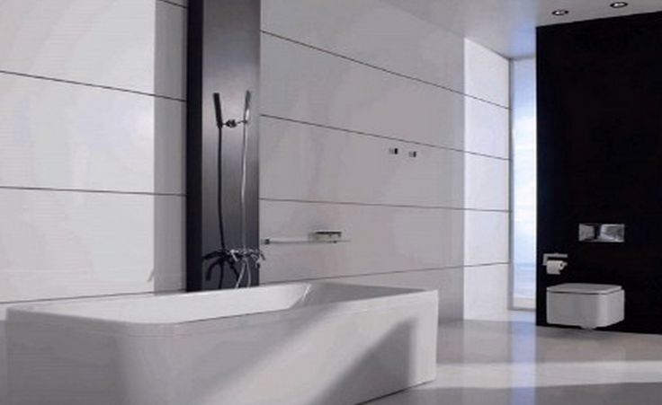 Silestone ist eine ausgezeichnete Oberfläche für Küchenarbeitsplatten, Bäder, Böden und Wandverkleidungen. Darüber hinaus kommt es in einer Vielzahl an verschiedenen Schattierungen von Farben, die eine Reihe von dekorativen Möglichkeiten bieten.