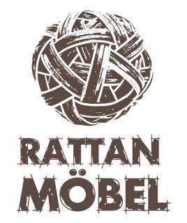 RMA  www.rattanmobel.at