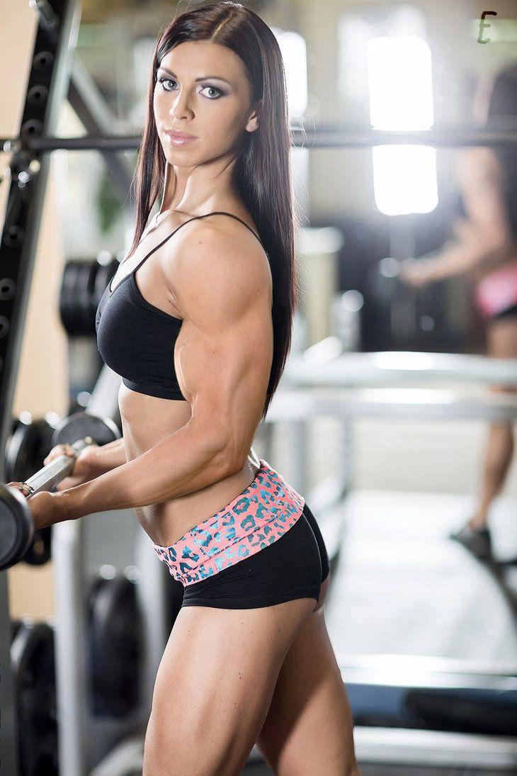 porn-vanessa-white-bodybuilding-teacher-pic