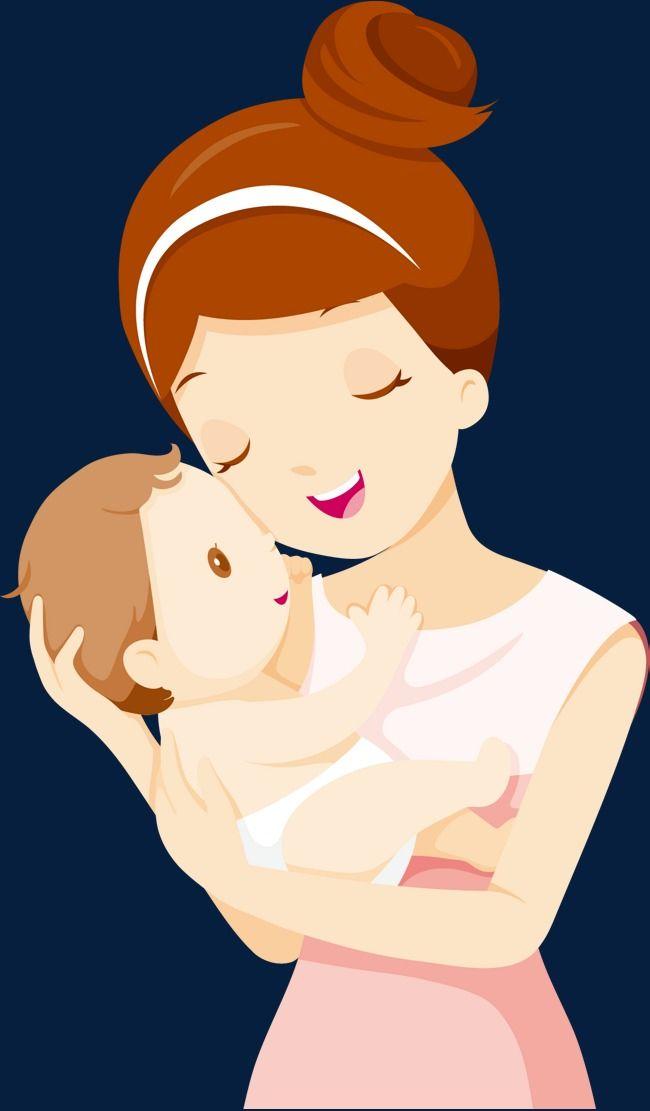 251 Imagens Para O Dia Das Maes Mother And Child Painting Mother And Child Drawing Mother And Child