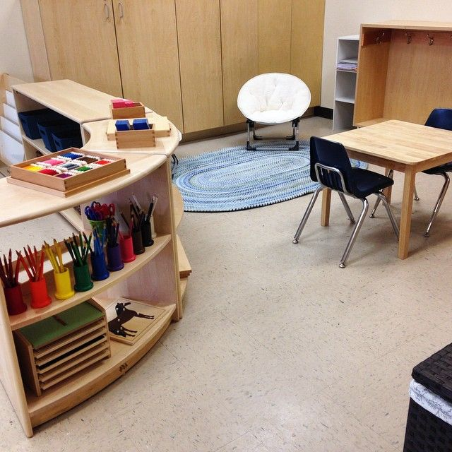 Neutral Classroom Decor : Best images about classroom decor ideas on pinterest