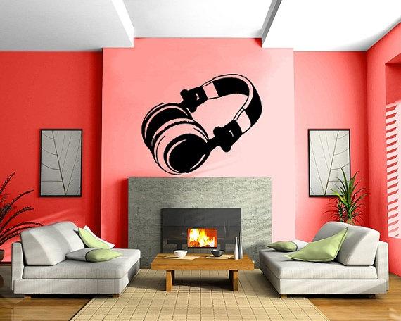 121 best Living Room images on Pinterest | Music decor, Home ideas ...