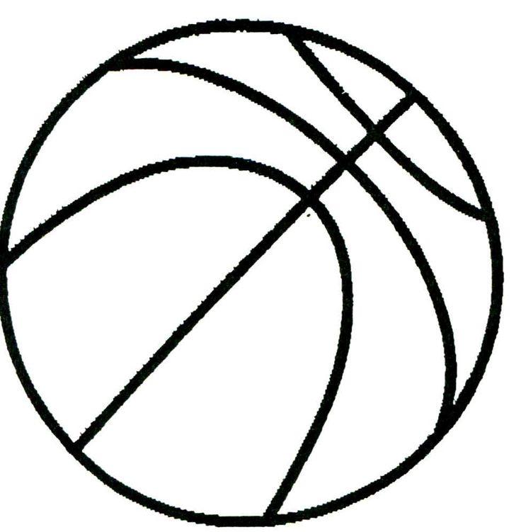 Best 25+ Basketball drawings ideas on Pinterest