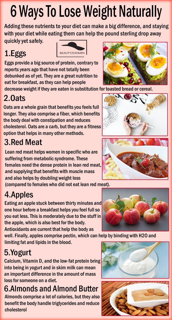 Pin on Weight loss natural way+ choose natural way to loose weight