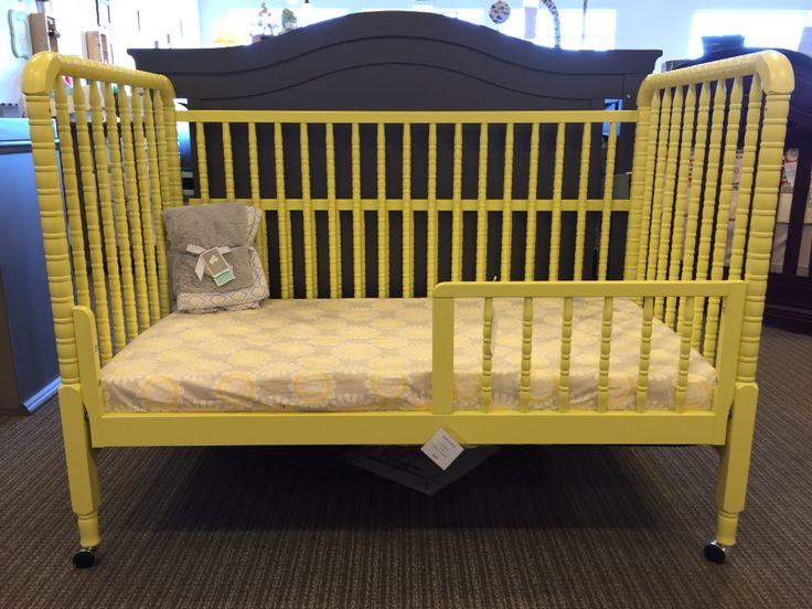 19 Best Sandy Showroom Cribs Images On Pinterest Baby