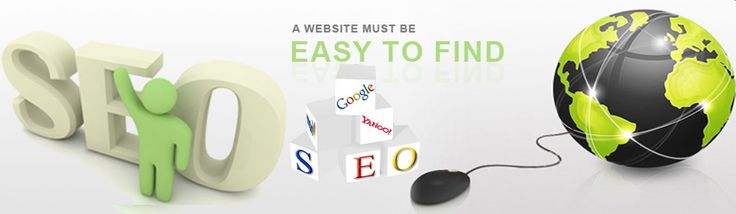 Google gives more weighted to the content that is relevant, creative, fascinating and elegantly composed for users. SEO experts of Solutions Player in Pakistan produce quality content to engage visitors.