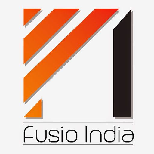 Fusio India, a team of geek dreamers is infecting the globe with their revolutionary ideas from 2009. With a mission to Envision Tomorrow's Needs, we create a fusion of Indian creativity with Global  https://www.facebook.com/iadvertbaba/photos/a.737321056305141.1073741828.727722733931640/781652575205322/?type=1&theater