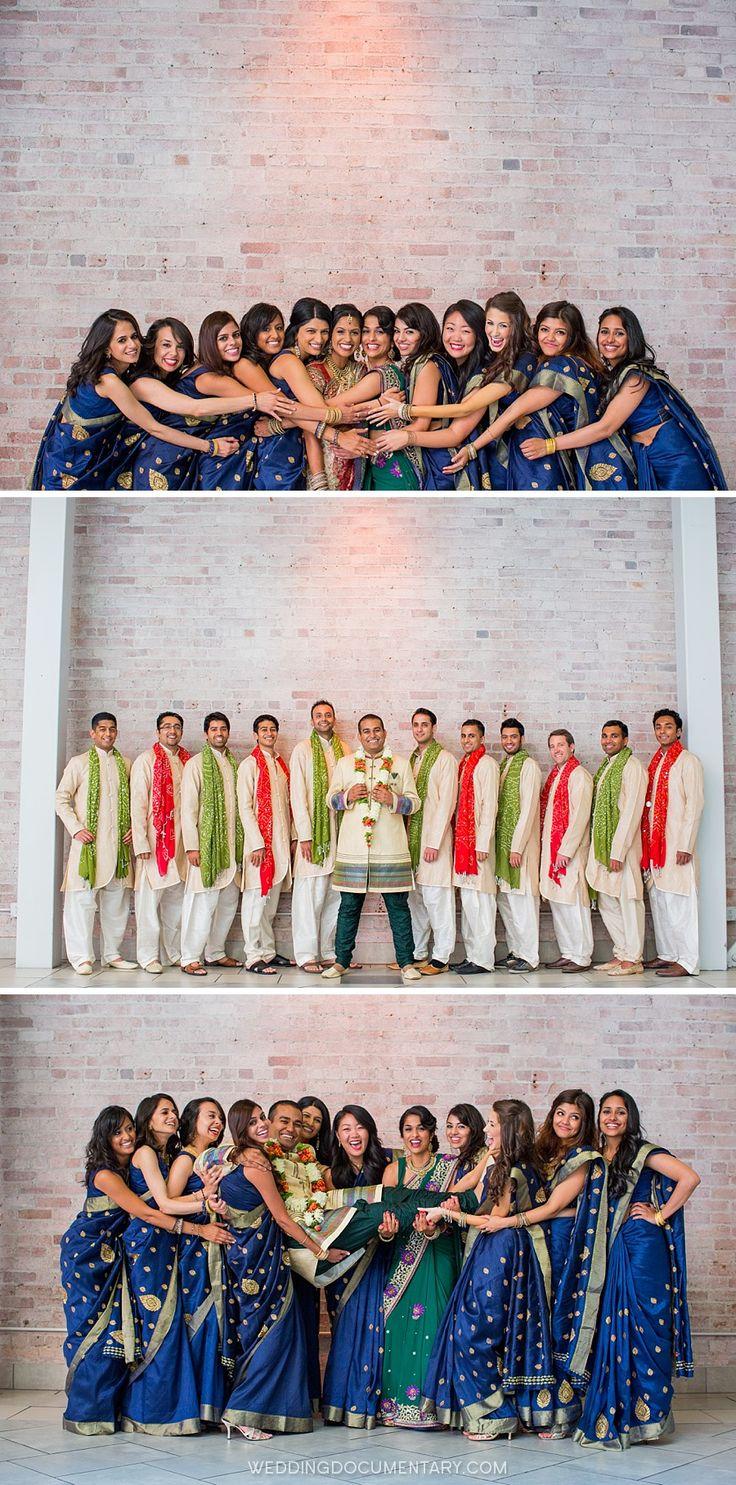 San Francisco Indian Wedding www.weddingsonline.in