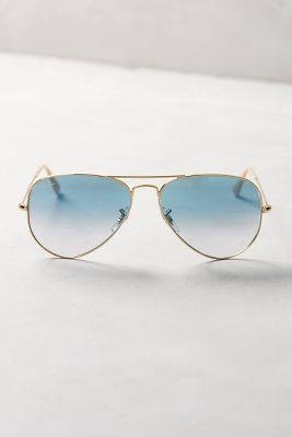 ray ban sunglass outlet  1000+ ideas about Sunglasses Outlet on Pinterest