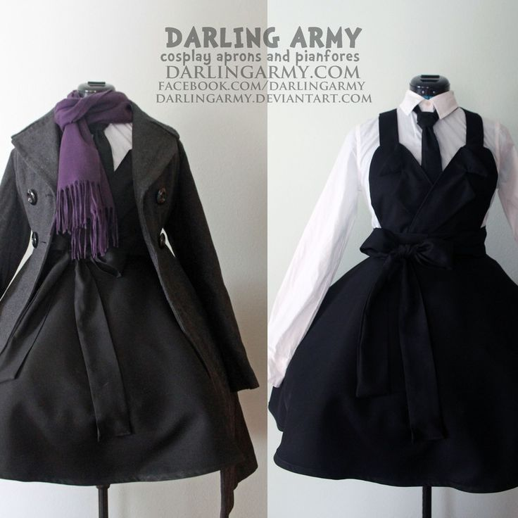 Sherlock Holmes BBC black Suit Who Cosplay Pianfore Dress Accessory | Darling Army