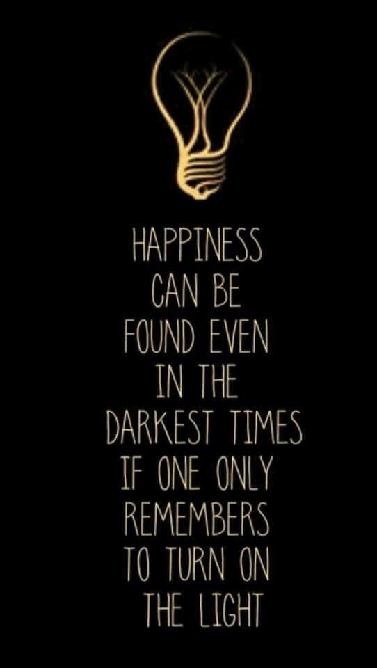 Pin By Amelia Jones On Harry Potter Harry Potter Quotes Harry