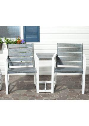 On ideel: SAFAVIEH Jovanna 2-Seat Bench