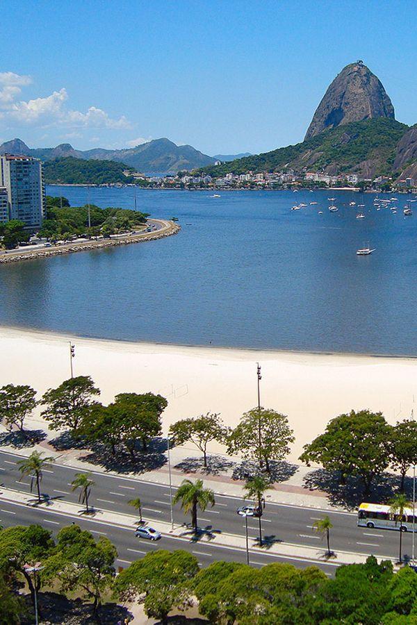 Bairros Do Rio De Janeiro 5 Lugares Imperdiveis Em 2020 Lindas