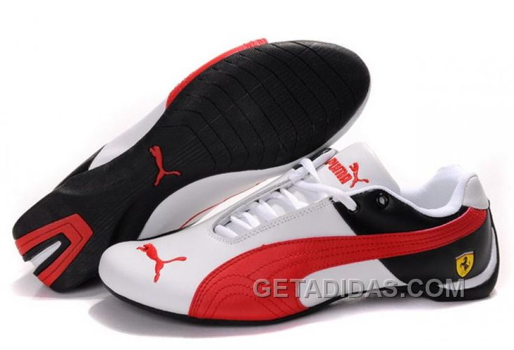 http://www.getadidas.com/mens-puma-future-cat-gt-ferrari-black-white-red-super-deals.html MENS PUMA FUTURE CAT GT FERRARI BLACK WHITE RED SUPER DEALS Only $74.00 , Free Shipping!