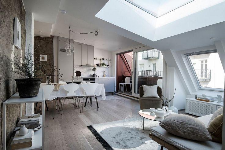 Best 20 enduit interieur ideas on pinterest enduit mur for Enduire un mur en pierre interieur