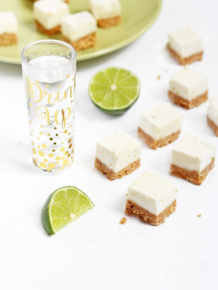 Cinco de Mayo is just two days away… Let the margarita mixing and taco eating begin! This year I've made no bake margarita cheesecake bites. Now, I don't know about you, but I would much rather chase a shot of tequila with a bite of margarita cheesecake than with a lime. This recipe is incredibly easy …