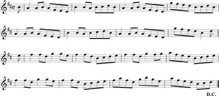 brahms lullaby violin sheet music pdf