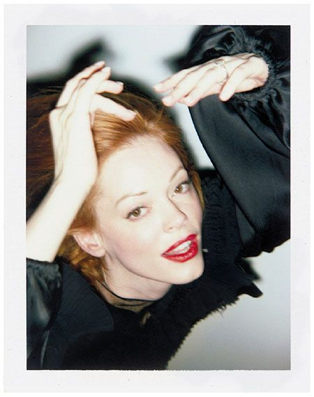 https://cravedfw.com/2011/05/24/ezra-petronio-bold-beautiful/