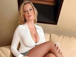 best cougar dating