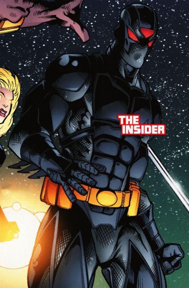 superman power suit - Google Search