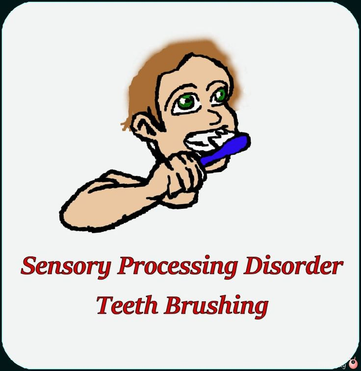 Brushing teeth is an area that can be problematic for those with Sensory Processing Disorder, or on the Autistic Spectrum. Some tips on dealing with it.