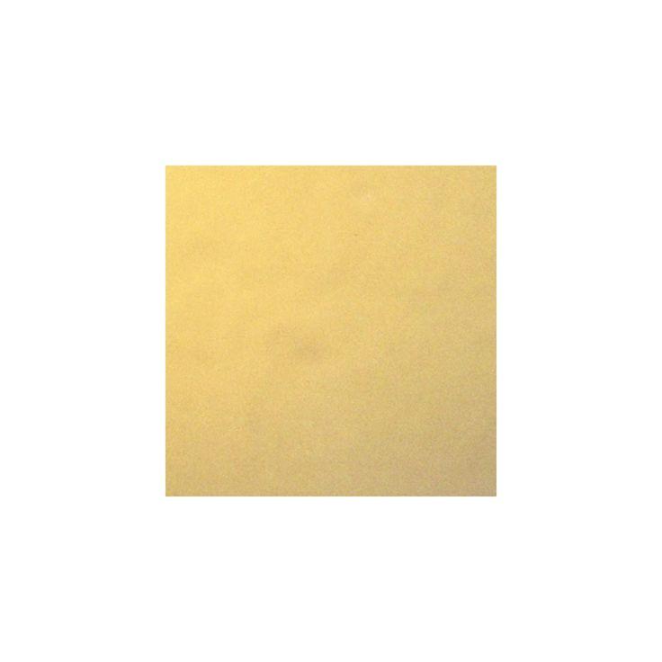 Mark Kozelek & Sean Yeaton - Yellow Kitchen (CD)