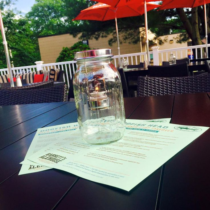 Barretts Alehouse North Attleboro #patiofurniture #outdoors #restaurant #patio #PA #usa