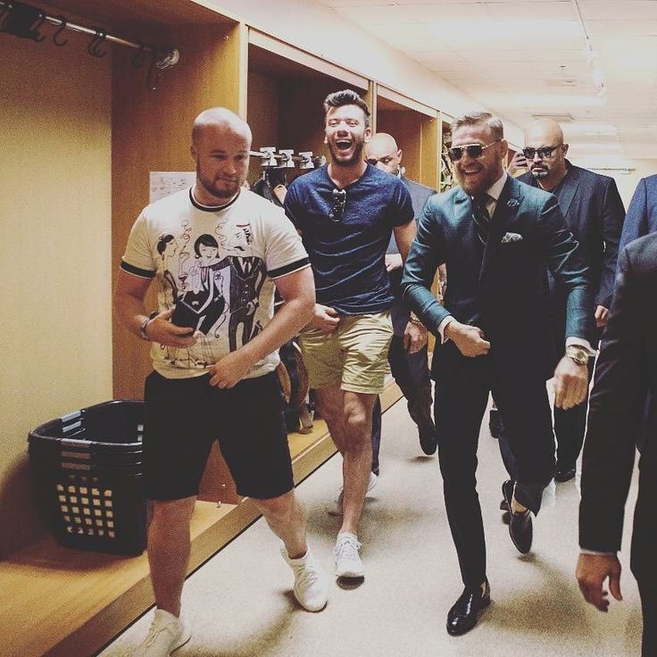 """700 Likes, 1 Comments - Conor """"Notorious"""" McGregor (@thenotoriousmma_02) on Instagram: """"Team  #TeamMcGregor #McGregorPromotions #Betsafe #TheNotoriousMMA_02 #TheMacLife #Workout #WWE…"""""""
