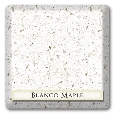 1000 Images About Blanco Maple Silestone On Pinterest
