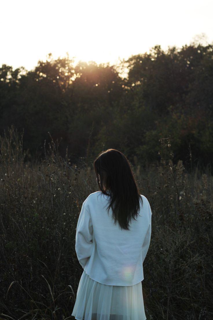 Sunsets #sun #white
