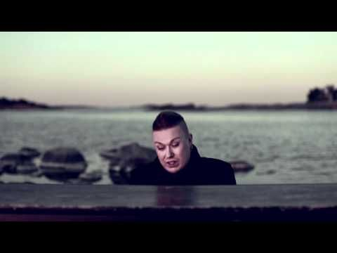 Jesse Kaikuranta - Vie mut kotiin...take me home. Some nice Finnish music :) love this song sorry people but its finnish