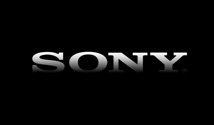 Sony Investigating Cyber Attack