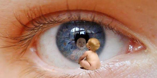 دعاء التحصين من العين والحسد ادعية التحصين ادعية العين والحسد التحصين الحسد Giphy Funny Gif Youtube